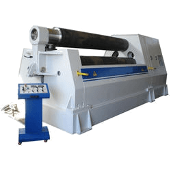 Middle East Machine Tools and Automation - Experts in CNC